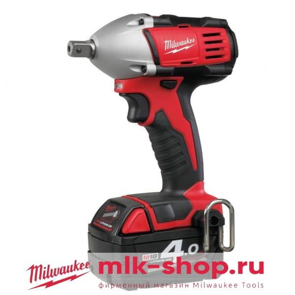 C18 IW-402С 4933441275 в фирменном магазине Milwaukee