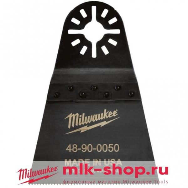 48900050  в фирменном магазине Milwaukee