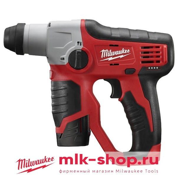 M12 H-202C 4933431340 в фирменном магазине Milwaukee