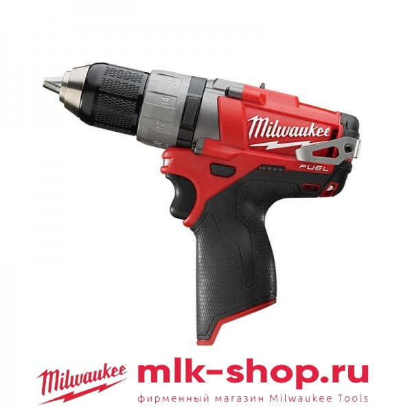 Набор инструментов Milwaukee M12 SET2J-302C