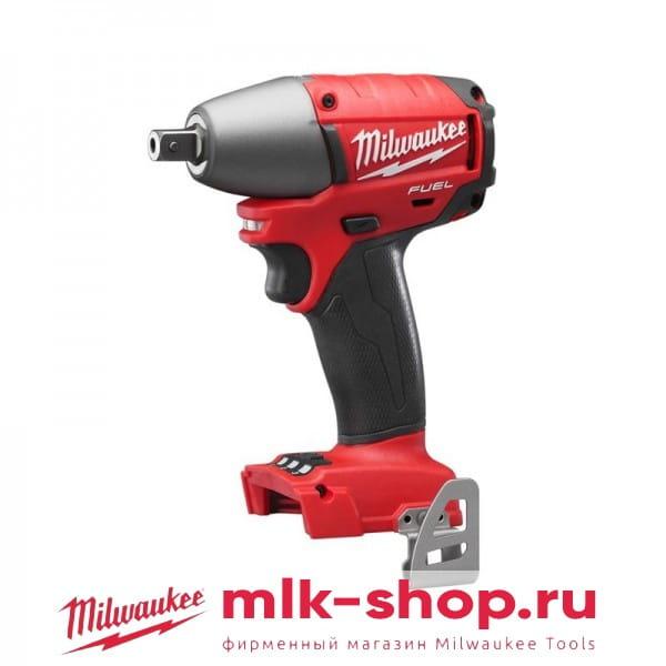M18 FUEL CIW 12-0 4933433134 в фирменном магазине Milwaukee