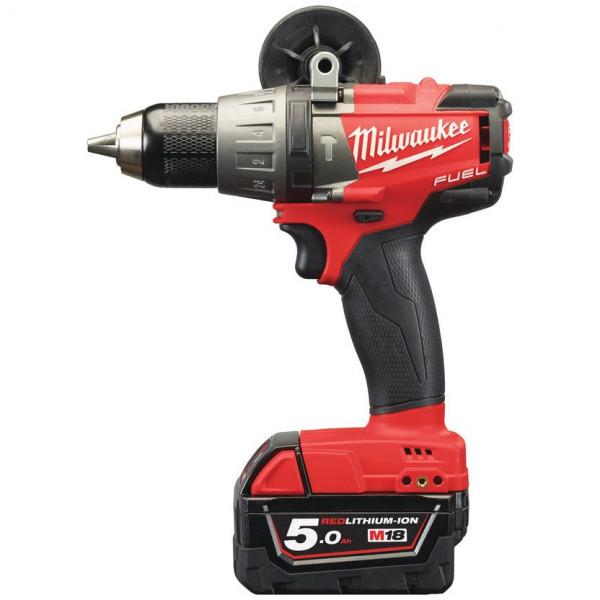 M18 FUEL FPD-502X 4933451061 в фирменном магазине Milwaukee