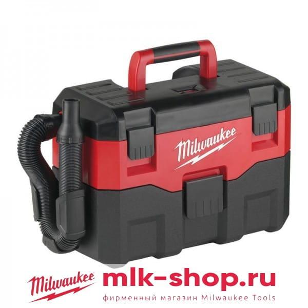 M28 VC-0 4933404620 в фирменном магазине Milwaukee