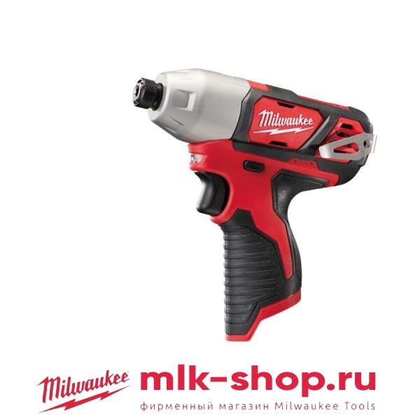 M12 BID-0 4933441955 в фирменном магазине Milwaukee