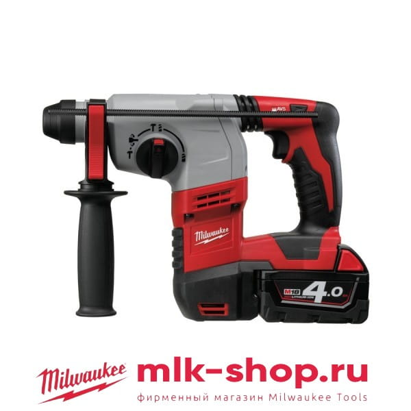 HD18 H-402C 4933443468 в фирменном магазине Milwaukee