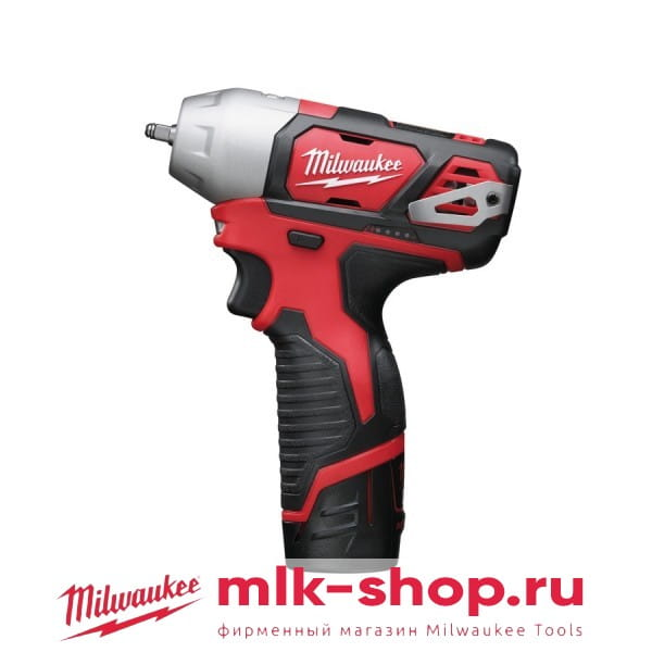 M12 BIW14-202C 4933441970 в фирменном магазине Milwaukee