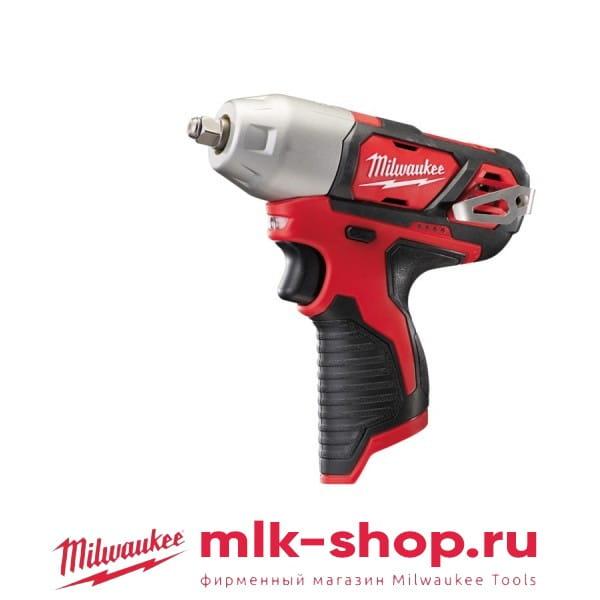 M12 BIW38-0 4933441985 в фирменном магазине Milwaukee