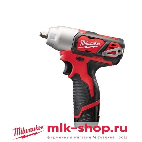 M12 BIW38-202C 4933441990 в фирменном магазине Milwaukee
