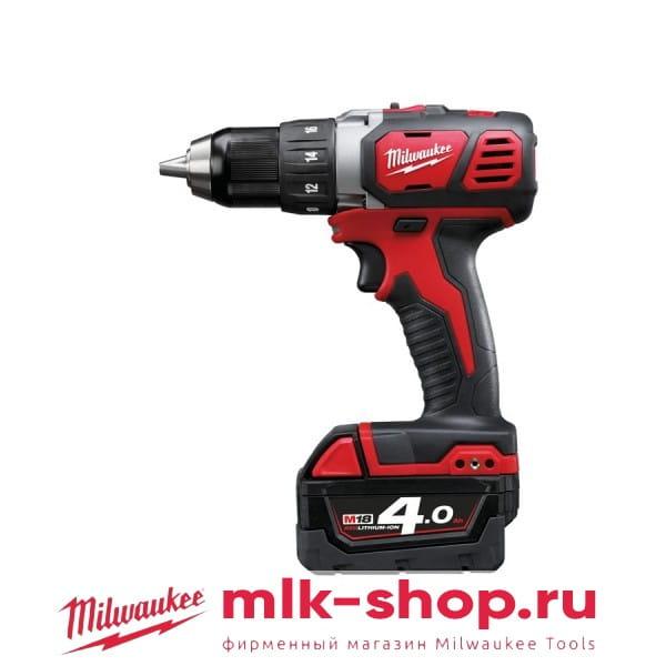 M18 BDD-402C 4933443565 в фирменном магазине Milwaukee