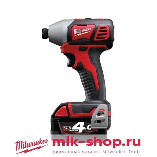 M18 BID-402C 4933443580 в фирменном магазине Milwaukee