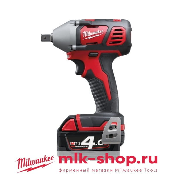 M18 BIW12-402C 4933443607 в фирменном магазине Milwaukee