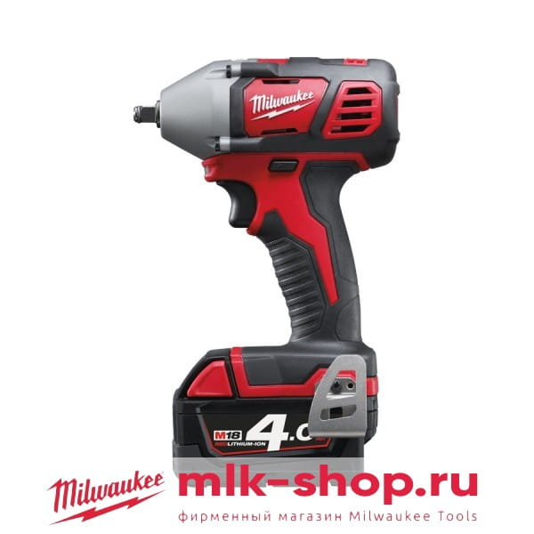 M18 BIW38-402C 4933443620 в фирменном магазине Milwaukee