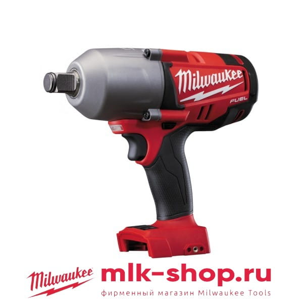 M18 FUEL CHIWF 34-0X 4933451444 в фирменном магазине Milwaukee