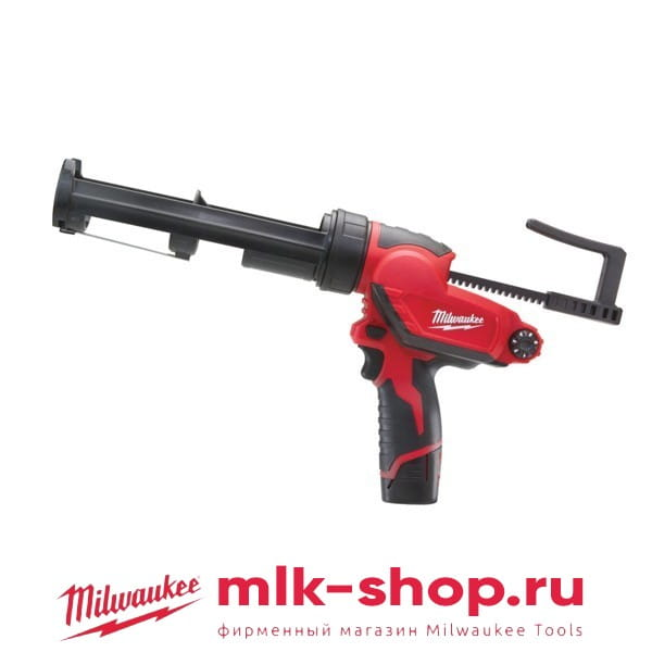 M12 PCG/310C-201B 4933441655 в фирменном магазине Milwaukee