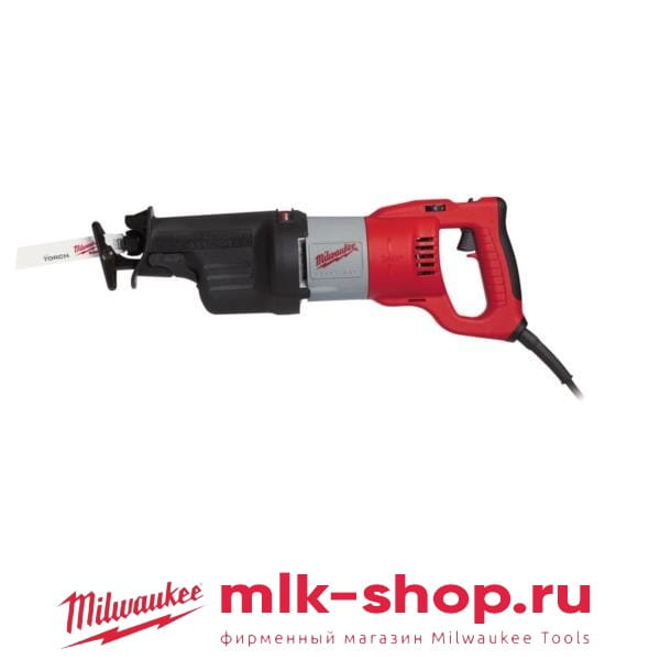 SSPE 1300 RX 4933440590 в фирменном магазине Milwaukee