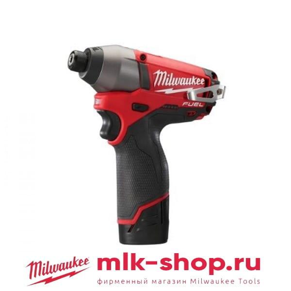 M12 FUEL CID-202C 4933440405 в фирменном магазине Milwaukee