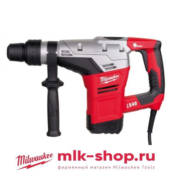 Kango 540 S 4933418100 в фирменном магазине Milwaukee
