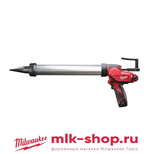 M12 PCG/600A-151B 4933440365 в фирменном магазине Milwaukee