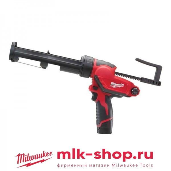 M12 PCG/310C-151B 4933431325 в фирменном магазине Milwaukee