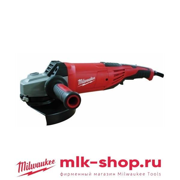 AGV 22-230 DMS 4933431860 в фирменном магазине Milwaukee