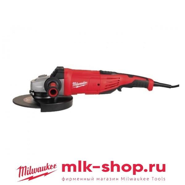 AGV 22-230 E 4933431850 в фирменном магазине Milwaukee
