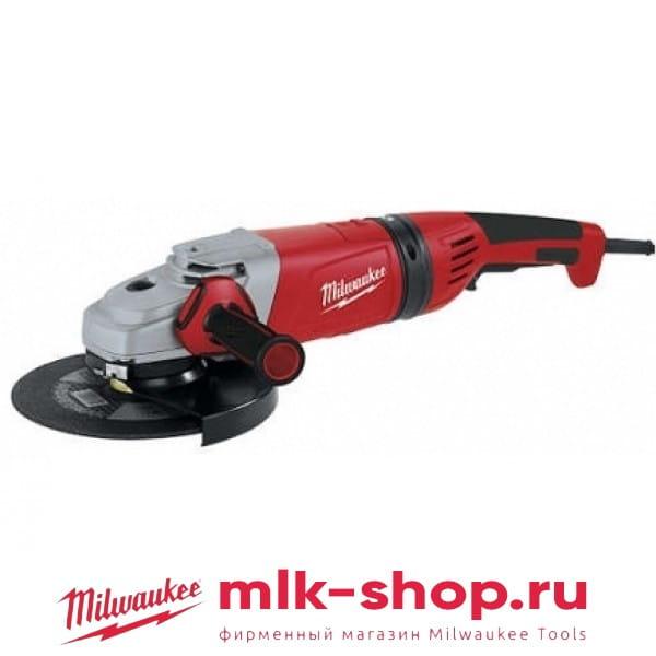 AGV 21-230 GEX /DMS 4933402525 в фирменном магазине Milwaukee