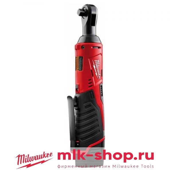 M12 IR-201B 4933441720 в фирменном магазине Milwaukee