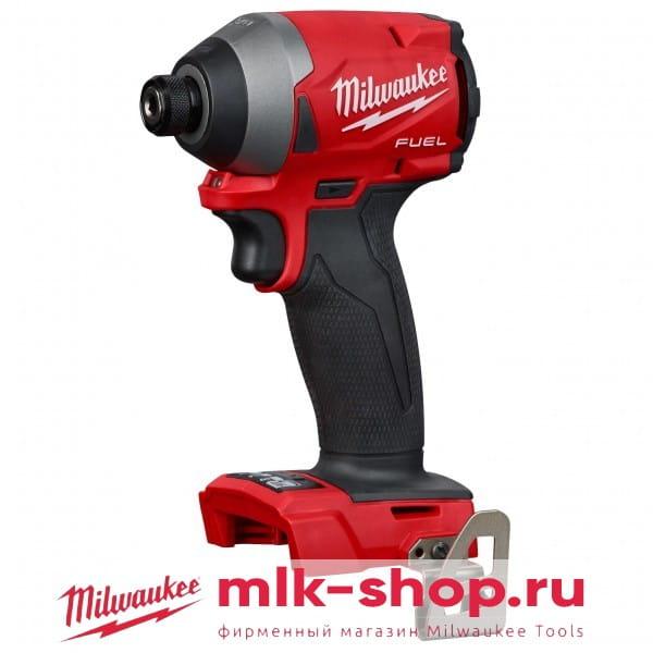 M18 FUEL FID2-0X 4933464087 в фирменном магазине Milwaukee
