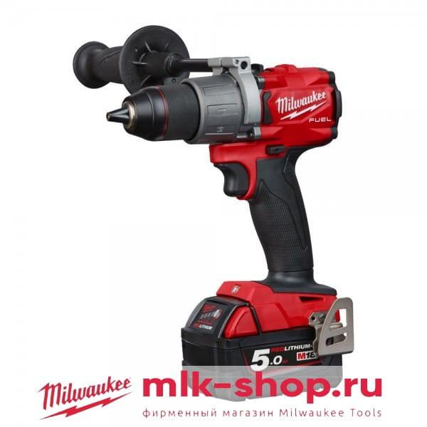 M18 FUEL FPD2-502X 4933464264 в фирменном магазине Milwaukee