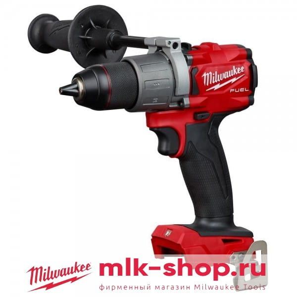 Набор инструментов Milwaukee M18 FUEL FPP2A2-502X