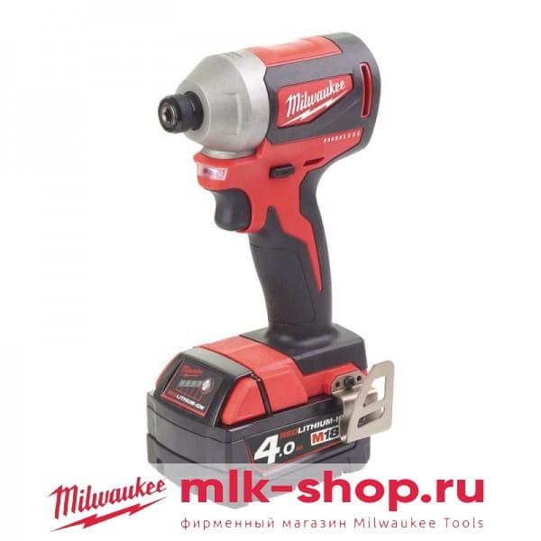 M18 CBLID-402C 4933464534,4933464535 в фирменном магазине Milwaukee