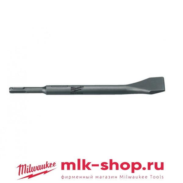 SDS-plus 250 x 40 мм 4932353424 в фирменном магазине Milwaukee