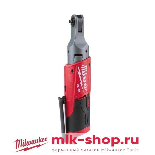 M12 FUEL FIR14-0 4933459795 в фирменном магазине Milwaukee