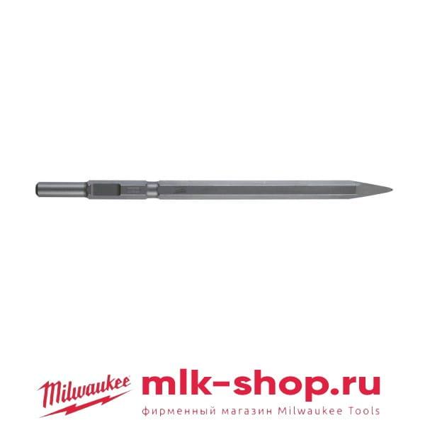 K-Hex Pointed 380 мм 4932399251 в фирменном магазине Milwaukee