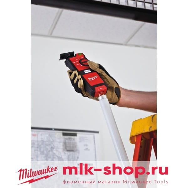 Тестер для люминисцентных ламп Milwaukee 2210-20