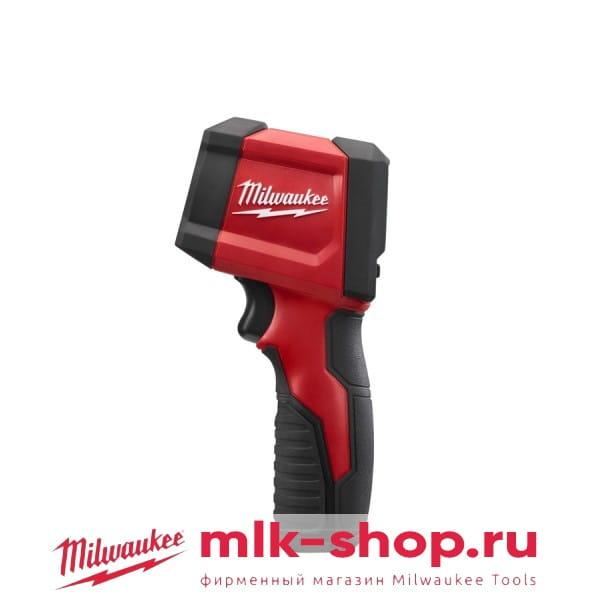 Термометр дистанционный Milwaukee 2267-40