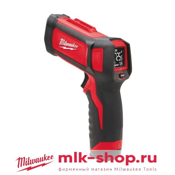 Пирометр Milwaukee 2266-20