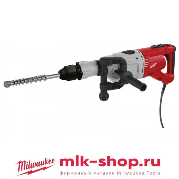 Kango 950 S 4933375710 в фирменном магазине Milwaukee