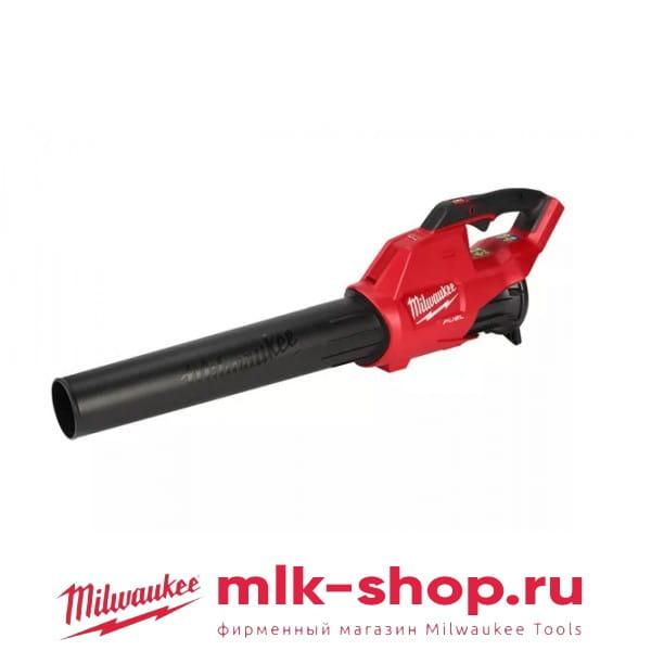 M18 FUEL FBL-0 4933459825 в фирменном магазине Milwaukee