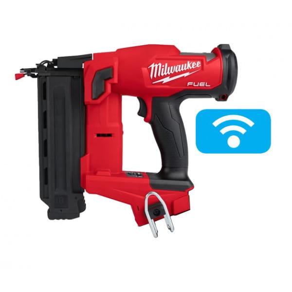 M18 FUEL FN18GS-0X 4933471409 в фирменном магазине Milwaukee