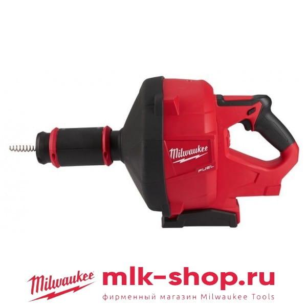 M18 FUEL FDCPF8-0C 4933459683 в фирменном магазине Milwaukee
