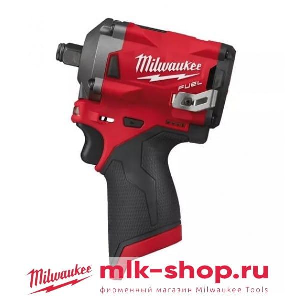 M12 FUEL FIWF12-0 4933464615 в фирменном магазине Milwaukee