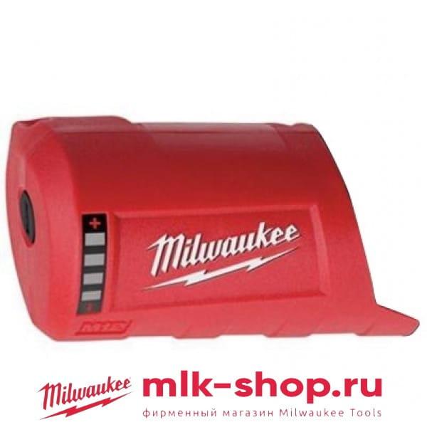USB M12 4931433664 в фирменном магазине Milwaukee