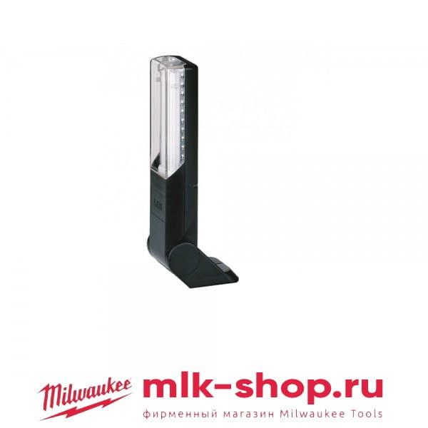 PL Option 4932399024 в фирменном магазине Milwaukee