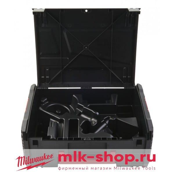 Вставка для кейса Milwaukee HD Box №2 (1шт)