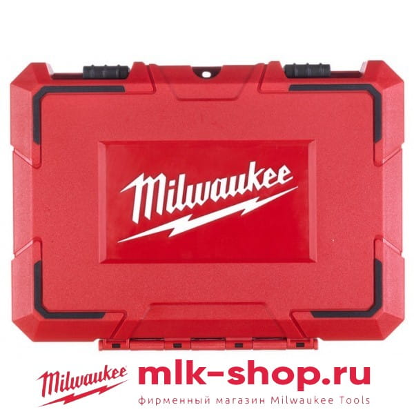 Кейс для матриц Milwaukee