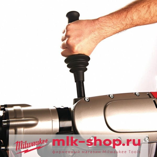 Перфоратор Milwaukee Kango 950 K