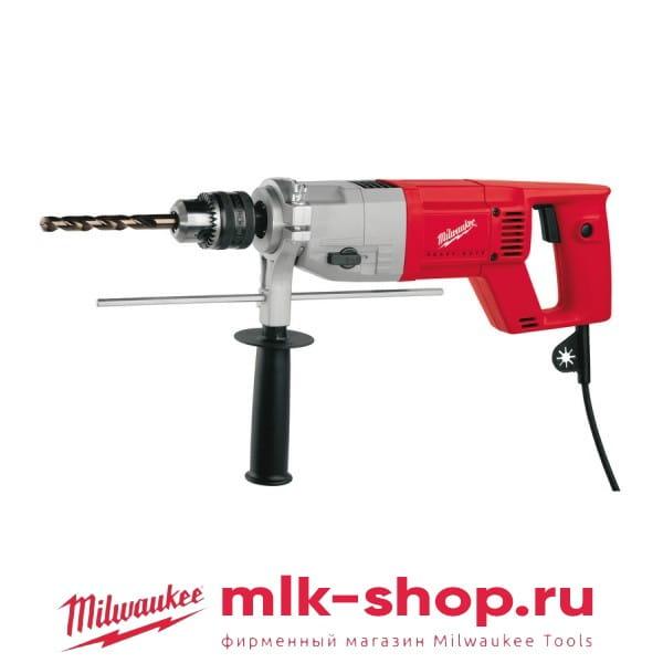 B2E 16 RLD 4933380482 в фирменном магазине Milwaukee