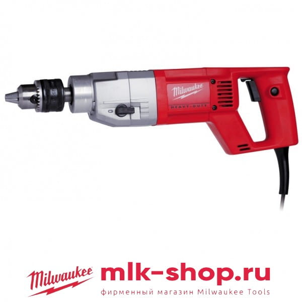 Дрель Milwaukee B2E 16 RLD