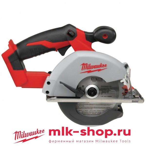 HD18 MS-0 4933427187 в фирменном магазине Milwaukee